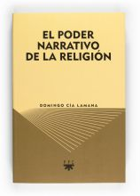 El poder narrativo de la Religión (eBook-ePub)