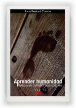 Aprender humanidad (eBook-ePub)