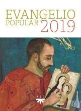 Evangelio popular 2019