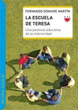 La escuela de Teresa