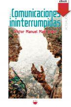 Comunicaciones ininterrumpidas (eBook-ePub)