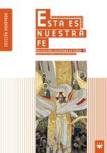 Esta es nuestra Fe: iniciación cristiana de niños 5. Edición renovada