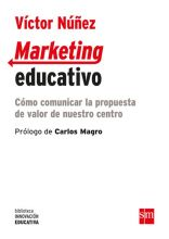 Marketing educativo col