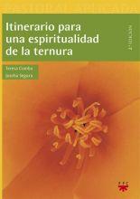 Itinerario para una espiritualidad de la ternura
