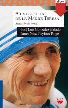 A la escucha de la Madre Teresa (eBook-ePub)