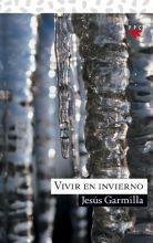 Vivir en invierno
