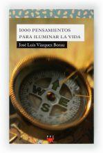 1000 pensamientos para iluminar la vida (eBook-ePub)