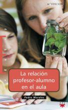 La relación profesor-alumno en el aula