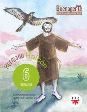 Hermano Halcón (6º EP)