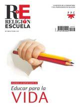 Religión y Escuela 333 (01.10.2019)