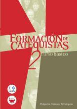 Formación de Catequistas 2. Curso básico