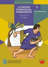 La misión parroquial permanente. 1