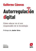 Autorregulación digital