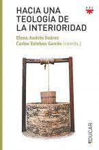 Hacia una teología de la interioridad
