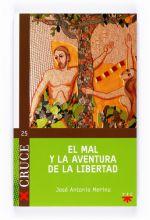El mal y la aventura de la libertad (eBook-ePub)