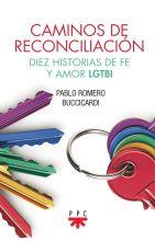 CAMINOS DE RECONCILIACIÓN (EBOOK-EPUB)