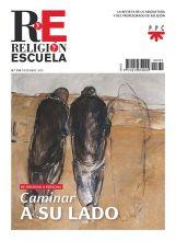Religión y Escuela 335 (01.12.2019)