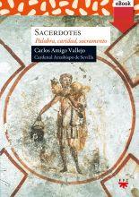 Sacerdotes (eBook-ePub)