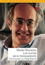 Henri Nouwen: las claves de su pensamiento