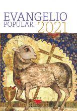 Evangelio Popular 2021