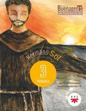 Hermano Sol (3º EP)