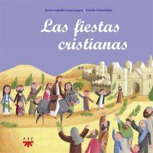 Las fiestas cristianas