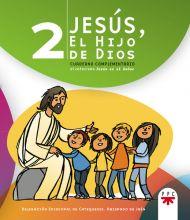 Jesús, el hijo de Dios 2