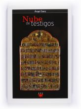 Nube de testigos (eBook-ePub)