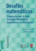 Desafíos matemáticos
