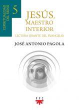 Jesús, Maestro interior 5
