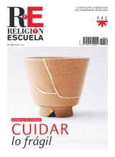 RELIGIÓN Y ESCUELA 346 (01.01.2021)