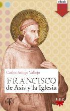 Francisco de Asís y la Iglesia (eBook-ePub)