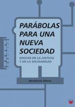 Parábolas para una nueva sociedad