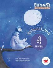 Hermana Luna (4º EP)