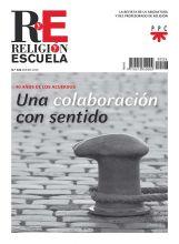 Religión y Escuela 326 (01.01.2019)