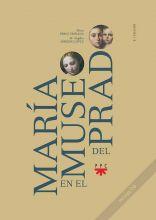 María en el Museo del Prado