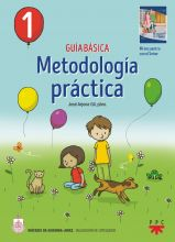Guía básica. Metodología práctica. 1