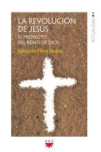 La revolución de Jesús