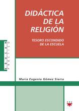 Didáctica de la Religión