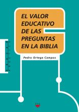 El valor educativo de las preguntas en la Biblia