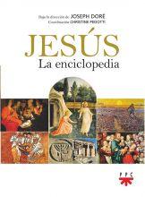 Jesús. La enciclopedia