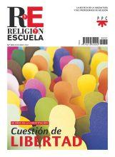Religión y Escuela 325 (01.12.2018)