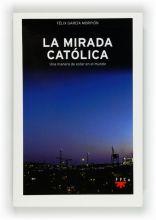 La mirada católica (eBook-ePub)