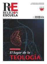 Religión y Escuela 324 (01.11.2018)