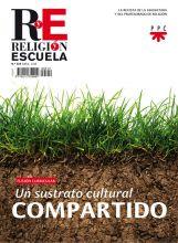 Religión y Escuela 319 (01.04.2018)
