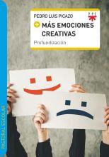 Más emociones creativas