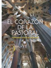 El corazón de la pastoral