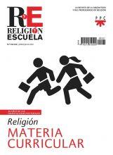 Religion y Escuela 331-332