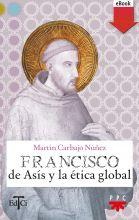 Francisco de Asís y la ética global (eBook-ePub)