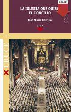 La Iglesia que quiso el Concilio [ed. rev. y aum.] (eBook-ePub)
